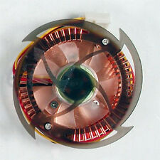 EverCool Cyclone Universal VGA Cooler, for Nvidia and ATI Series Video Cards