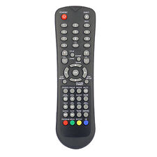 *NEW* Replacement TV Remote Control for Technika X19-14C-6B-TCD -UK