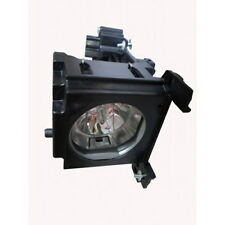 LCD Projector Replacement Lamp Bulb Module For Panasonic ET-LAD35 ET-LAD35L