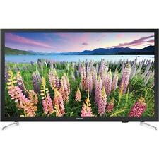 "Samsung UN32J5205 32"" Class Smart 1080P LED HDTV With Wi-Fi"