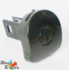 Taste Start Druckknopf an aus Knopf button Drucktaste DeLonghi Nespresso EN520