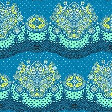 Free Spirit Amy Butler Lark Nanna Chic Cloud Quilting Fabric By The Yard