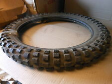 New Motorcycle Tire Cheng Shin 3.00 x 18