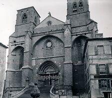 LA CHAISE-DIEU c. 1940 - Haute-Loire Auvergne - Div 2001