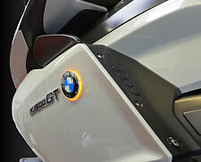 K1600GT BMW roundel badge LED backlight/ Emblem light