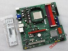 BRAND NEW MOTHERBOARD eMachines T1331 T1331G MCP61PM-GM AM2