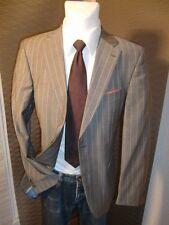 Luxus Tommy Hilfiger Supwr 100 Jackett/Sakko/Blazer/Jacke _Top