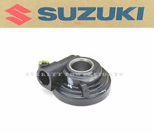Suzuki Speedometer Drive Gear Box 05-16 DRZ400 SM Only Speedo (See Notes) #V71
