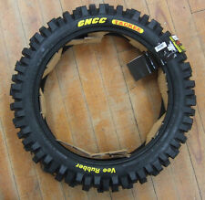 Vee Rubber GNCC Tackee VRM140 Motocross Off Road Rear Tire 90/100-14 90 100 14