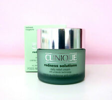 Clinique Redness Solutions Daily Relief Cream - 50ml - Boxed