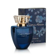 FM No 162 Luxury Collection by Federico Mahora Parfum Spray For Her 50ml