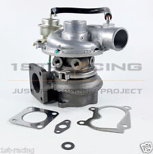 RHB5 VI58 8944739540 HOLDEN ISUZU Rodeo 4JB1T 2.8TD Turbo Charger(Free Gaskets)
