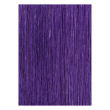 """Vivace Human Hair Blend Yaki Straight Weave Extension Natural Yaky Ombre 10""""-18"""""""
