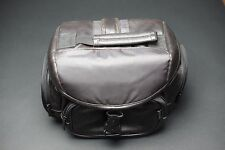 Extreme Gear Leather Carrying Bag for DSLR Camera DH7613