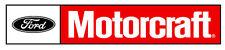 Fuel Injector Kit MOTORCRAFT 5C3Z-9VE527-ARM fits 00-03 Ford Excursion 7.3L-V8