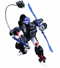 Transformers Masterpiece MP-38 Beast Wars OPTIMUS PRIMAL COMANDANTE SUPREMO VER.
