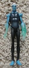 "DC YOUNG JUSTICE ICICLE JR 4"" UNIVERSE DIRECT CLASSICS RARE LEAGUE"
