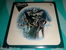 JAPAN:THE TEMPTATIONS - All Directions,LP ALBUM,RED TAMLA LABEL