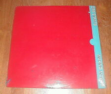 """DIRE STRAITS Orig 1980 """"Making Movies"""" LP w Tunnel Of Love SEALED NM-"""