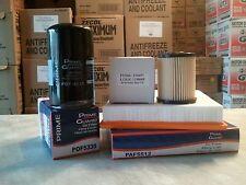 Dodge Ram Diesel Filter Package 2003-2009