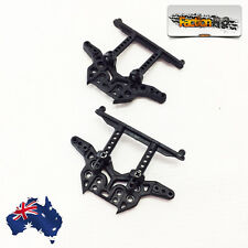 9115 GPTOYS S911 1/12 Monster Truck Shock Towers & Body Posts