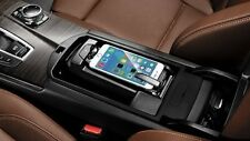 BMW OEM IPHONE 6 and 6PLUS UNIVERSAL SNAP IN ADAPTER (NEW WITH WARRANTY)
