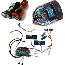 DIY Remote Balancing Hoverboard Motherboard Controller Fr Balance Smart Scooter