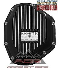 Mag Hytec Rear Differential Cover 94-02 Dodge Ram Truck w/ Dana # 80 Axle