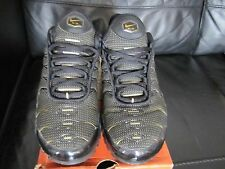 Nike D.S 2000 Air Max Plus Limited Edition U.K Size 8 / U.S.A 9 New.
