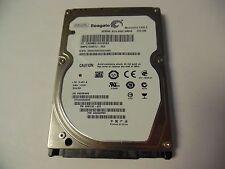 Seagate 320GB 5400rpm SATA ST9320325AS, 9HH13E-022, 0005HPM1, SU (H12-14)