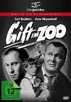 Gift im Zoo - mit Carl Raddatz von Wolfgang Staudte (Filmjuwelen) (OVP)