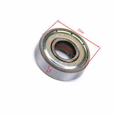 FISHER AND PAYKEL HOOVER DRYER REAR DRUM BEARING 608Z  DE35, DE45, AD & ED