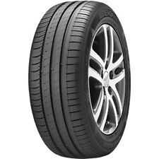 ***AKTION*** 1x Sommerreifen Hankook Kinergy Eco K425 195/65R15 91T