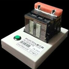 CANON PF-05 Printhead Chip Resetter kit IPF6300 6350 6400 6450 8300s 8400s 9400s