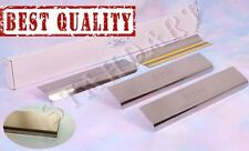 PEUGEOT 3008 2009-13 4pcs Stainless Steel Door Sill Guard Cover Scuff Protectors