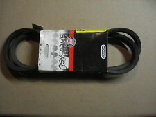 "New Genuine MTD V-Belt For Some Lawn Tractors-1/2""x59"""