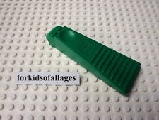 Lego Brick & Block Separator Tool GREEN Remover Disconnector Pry Removal Prying