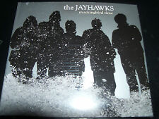 The Jayhawks Mockingbird Time Limited CD DVD Edition - New