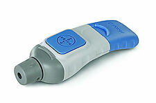 Bayer's Microlet 2 Adjustable Lancing Device Plus 10 Lancets for Free