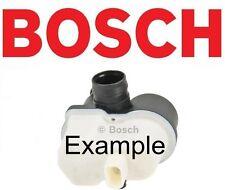 BOSCH Fuel Vapor Leak Detection Pump Fits VOLVO S80 XC60 XC70 1.6-4.4L 2005-