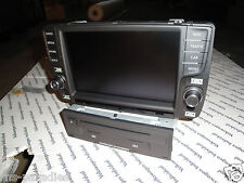 VW RADIO NAVIGATION SYSTEM DISCOVER PER NAVI GOLF 7 5G0035043B No. 25