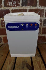 Devatec Electrovap Compact 2 Humidifier ELC 2.1 Parts Only As Is Unit 1