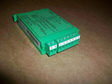 Homatic PWM Analog Module   2083028029   0-10V CL     USED