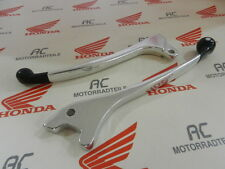 Honda CB 360 450 GL 1000 GL1 Lever Brake and Clutch Set Lever L Lerver R New