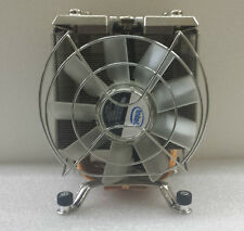 INTEL EXTREME DESKTOP HEATSINK FAN E97381 LGA1366 FOR i7-980X LGA1366