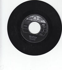 "Single 7"" - The Pretty Things ""Sittin all alone // Rainin in my Heart"""