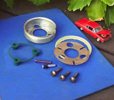 GM Chevy Truck Camaro Chevelle Pontiac Olds Buick Steering Horn Button Hardware