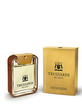 TRUSSARDI MY LAND UOMO EDT NATURAL SPRAY VAPORISATEUR - 30 ml