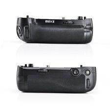 MEIKE  MK-D750  IMPUGNATURA GRIP Nikon D750  MB-D16  MONTA UNA EN-EL15