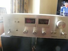 Pioneer SA-506 Stereo Integrated Amplifier